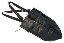 Фиксация на плечи и руки Imitation Leather Armbinder, цвет черный - ORION
