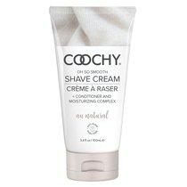 Увлажняющий комплекс COOCHY Au Natural - 100 мл - Coochy