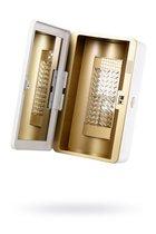 Контейнер для обработки Rosa Rugosa Security Knight Q3, цвет белый - Rosa Rugosa