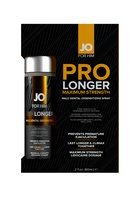 Спрей-пролонгатор для мужчин Prolonger Spray Desensitizer, 2 oz (60 мл) - System JO