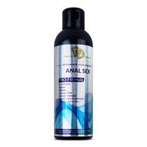 Анальный интимный гель-смазка ANAL SEX - 200 мл - BioMed-Nutrition