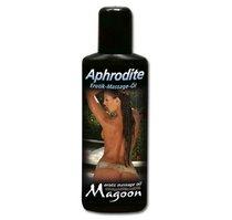 Массажное масло Magoon Aphrodite - 100 мл - ORION