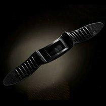 Ремешок для Jes-Extender, цвет черный - Jes-Extender