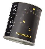 Пудра для игрушек TOY POWDER - 50 гр. - Erotist