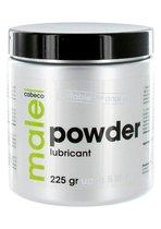 Пудра для создания смазки своими руками Cobeco Powder Lubricant - 225 гр. - Cobeco