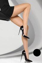 Классические колготки Subirata, цвет черный, 2 - Livia Corsetti