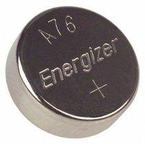 Литиевая батарейка-таблетка Energizer типа LR44 - 1 шт. - Energizer