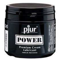 Лубрикант для фистинга pjur POWER - 500 мл - Pjur