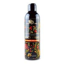 Интимный гель на водной основе JUICY FRUIT с ароматом бейлис - 200 мл - BioMed-Nutrition