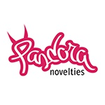 Pandora Novelties