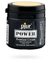 Лубрикант для фистинга Pjur Power, 150 мл - Pjur