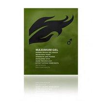 Возбуждающий гель для мужчин Viamax Maximum Gel - 2 мл - Viamax