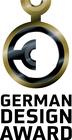 Премия German Design Award