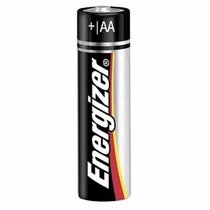 Батарейка Energizer типа AA - 1 шт. - Energizer