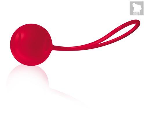 двойной Joyballs Вагинальный шарик Trend красный - Joy Division