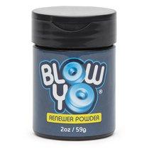 BlowYo Renewer Powder Порошок для ухода за стимулятором - Lovehoney