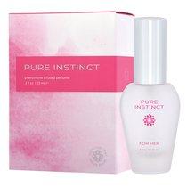 Женские духи PURE INSTINCT 15 мл - Pure Instinct