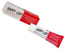 Возбуждающий крем для женщин Happy Lady - 20 мл - milan arzneimittel gmbh
