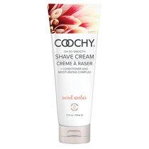 Увлажняющий комплекс COOCHY Sweet Nectar - 213 мл - Coochy