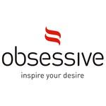 Obsessive