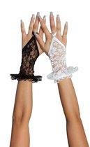 Эротические перчатки