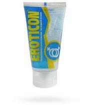 Гель-смазка на водной основе CLASSIC - 50 мл - Eroticon