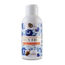 Интимный гель на водной основе JUICY FRUIT с ароматом бейлис - 100 мл - BioMed-Nutrition