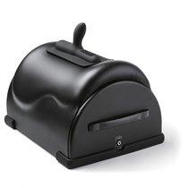Секс-машина COWGIRL SEX MACHINE, цвет черный - Cowgirl