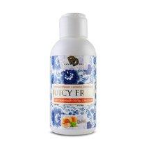 Интимный гель на водной основе JUICY FRUIT с ароматом дыни - 100 мл - BioMed-Nutrition