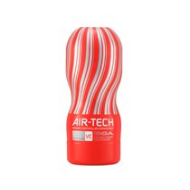 Мастурбатор Reusable Vacuum CUP VC Regular - Tenga