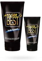 Лубрикант Man's Best на водной основе, 150 мл - Joy Division