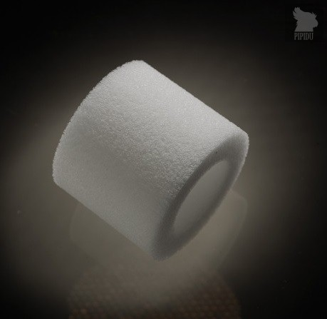 Уплотнительная подушечка (з/ч для экстендера) - Jes-Extender