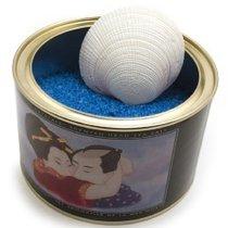 """Соль для ванной """"Афродизия. Восточные ароматические кристаллы"""" - Shunga Erotic Art"""