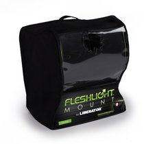 Liberator Retail Fleshlight Top Dog Подушка для любви. кожа - Liberator