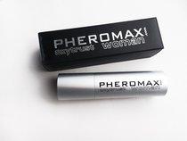Концентрат феромонов для женщин Pheromax Oxytrust Woman - 14 мл - Pheromax