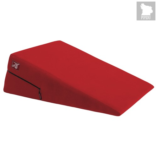 Liberator Retail Ramp, большая, цвет красный - Liberator