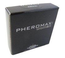 Концентрат феромонов для женщин Pheromax Woman - 1 мл - Pheromax
