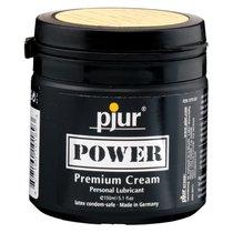 Лубрикант для фистинга pjur POWER - 150 мл - Pjur