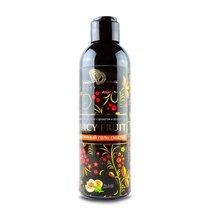 Интимный гель на водной основе JUICY FRUIT с ароматом дыни - 200 мл - BioMed-Nutrition