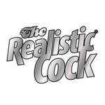 The Realistic Cocks