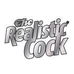 The Realistic Cocks