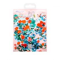 "Соль-саше для ванн ""Сад цветущих роз"" с ароматом роз - 30 г - Charley"