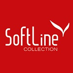 SoftLine Collection (SLC)