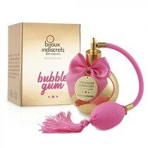 Увлажняющий спрей для тела Bubble Gum Body Mist - 100 мл. - Bijoux Indiscrets