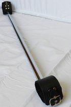 Комплект для фиксации ног Распорка - Подиум
