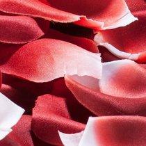 Лепестки роз с запахом, цвет красный - Bijoux Indiscrets