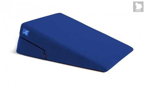 Liberator Retail Ramp, большая, цвет синий - Liberator
