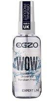 Универсальная смазка на силиконовой основе EGZO WOW Expert Line - 50 мл. - Egzo