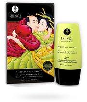 Сужающий крем Тесный контакт - 30 мл - Shunga Erotic Art