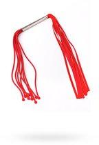 Плеть красная, цвет красный - Sitabella (СК-Визит)